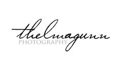 logo_hvitt